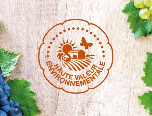 Label Haute Valeur Environnementale (HVE), combien d'exploitations engagées ?