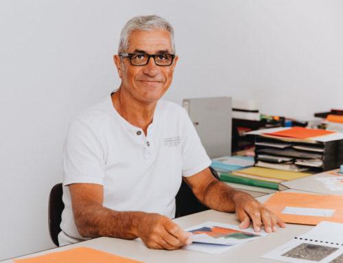 La crise du secteur viticole : le point de vue de Jean Pellot