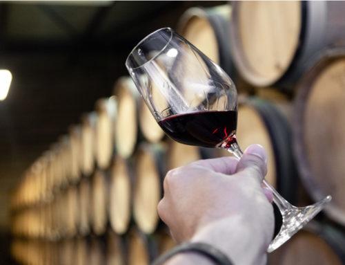 Le point sur les labels pour les vins de Bordeaux
